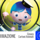 Nemo-Academy